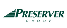 Preserver (Northeast)