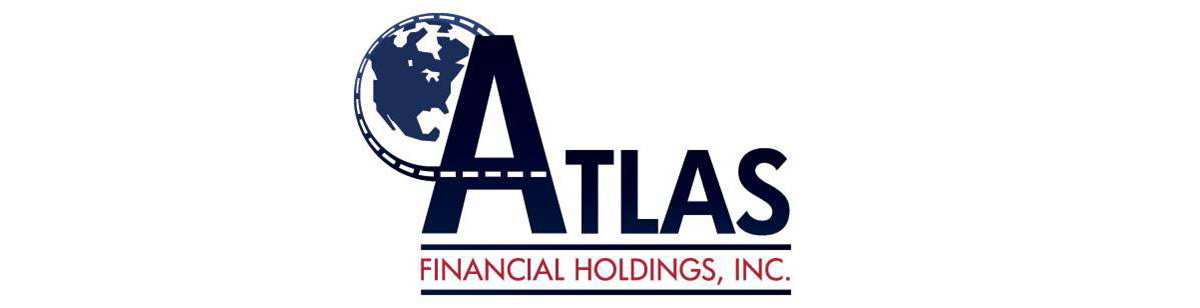 ATLAS_FINANCIAL_HOLDINGS_INC