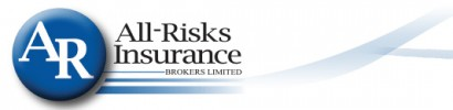 All Risk Insurance logo 2017 (1)