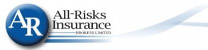 All Risk Insurance logo 2017 (1)