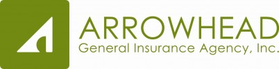 ArrowheadGeneral Insurance logo 2017