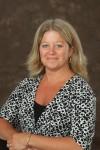 Darlene Gillespie 08-2010