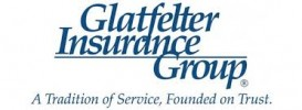 Glatfelter insurance logo 2017