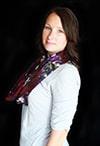 Jaylene-McKenney-Original-09-2014-e1481561685243