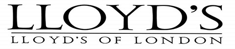 Llyods-of-London-Logo