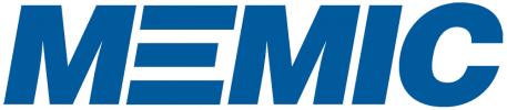 MEMIC-logo