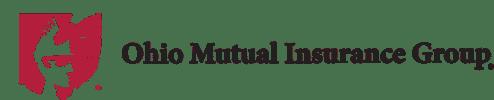 OMIG_logo