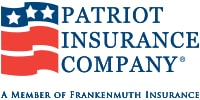 Patriot Insurance JPEG 2017 (1)