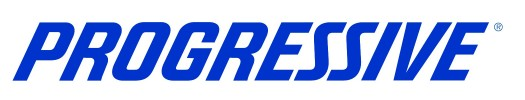 Progressive Logo Blue 03-2011