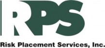 RPS logo 2017