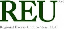 Regional-Excess-Underwriters-Logo-RD2