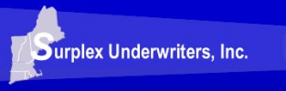 Surplex Underwriters logo 2017