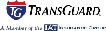 Transguard Insurance logo 2017