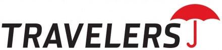 Travelers logo 2017