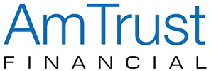amtrust-financial-services_416x416