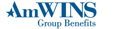 amwins-group