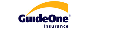 guide_one_insurance