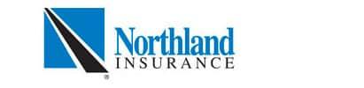 northland_insurance