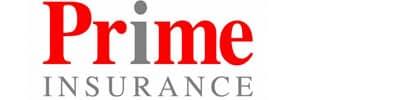 prime_insurance