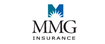 Maine Mutual Group