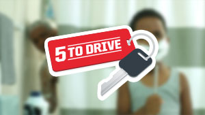 5todrive_home
