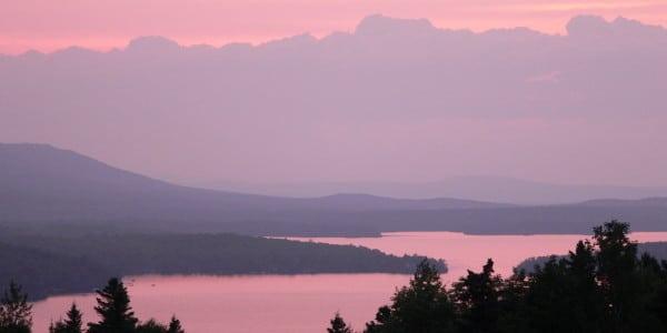 Sunset_at_Moosehead_Lake