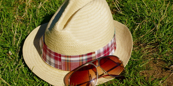 Sunglasses Blog