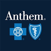 Anthem Blue Cross Blue Shield Maine