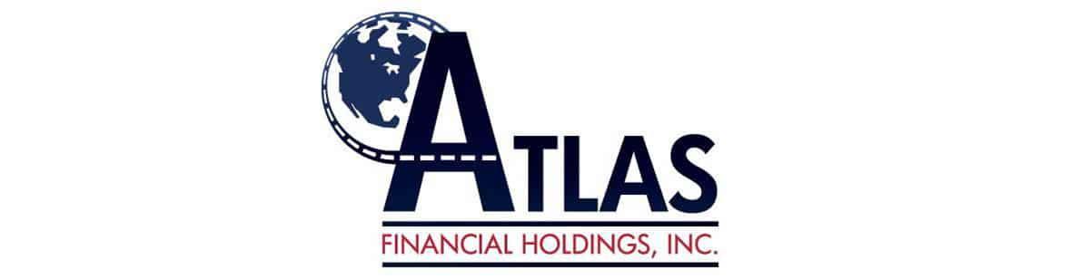 ATLAS_FINANCIAL_HOLDINGS_INC