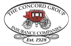 Concord Insurance