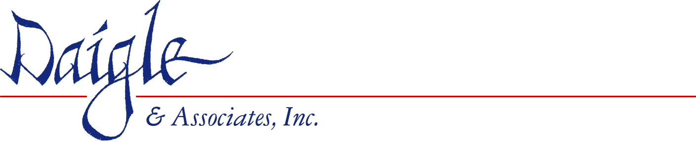Daigle-logo-header