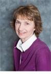 Jane Long, ACSR, CPIW