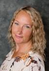 Jaylene Landry, ACSR