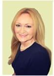 Julie Bradstreet, CIC, CPIW