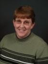 Linda Kinney, ACSR, CPIW