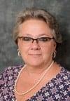 Lisa Hutchinson – CPIW, WCP, NcAM