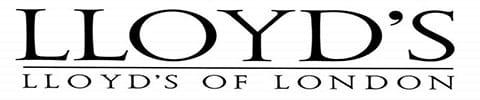 Llyods-of-London-Logo