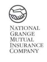National Grange Maine