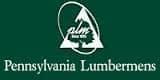 Pennsylvania Lumbermens Mutual logo 2017