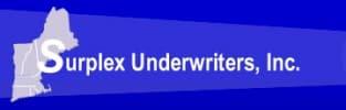 Surplex Underwriters logo 2017
