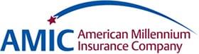 american-millennium-insurance-logo