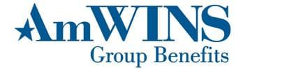 amwins-group