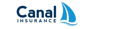 canal_insurance