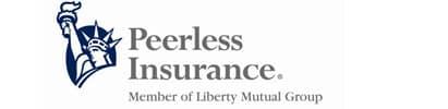 peerless-insurance