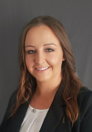 Houlton Office Promotions Announced