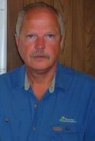 Scott Madden