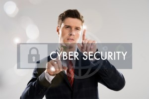 Cybersecurity coverage Maine business
