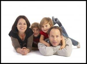 Life insurance at any age