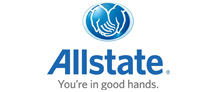 Allstate Maine