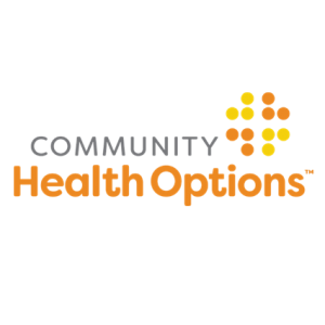 Maine Community Health Options